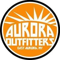 Aurora Outfitters
