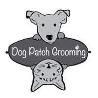 Dog Patch Grooming