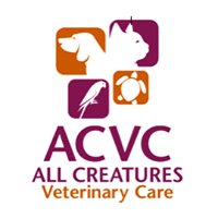All Creatures Veterinary Care