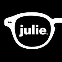 Julie Opticien Lunetier