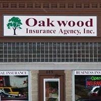 Insurance on Main - Oakwood Insurance Agency, Elk River MN