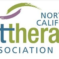 Northern California Art Therapy Association