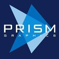 Prism Graphics Inc.