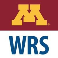 UMN Water Resources Science
