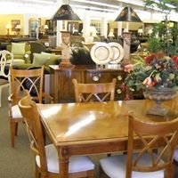 Mainstreet Furniture & Consignment