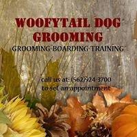 Woofytail Dog Grooming