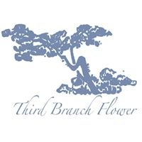 Third Branch Flower, LLC