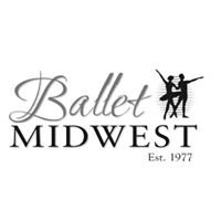 Ballet Midwest, Inc.