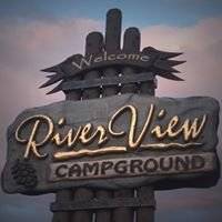 Lake George Riverview Campground and Resort