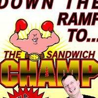 Wilbur's Sandwiches