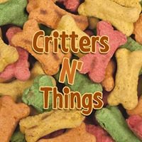 Critters N' Things
