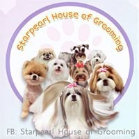 StarPearl House of Grooming
