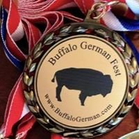 Buffalo German Fest