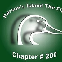 Ducks Unlimited | Harsens Island - The Flats Chapter