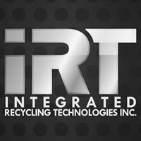 IRT | Integrated Recycling Technologies