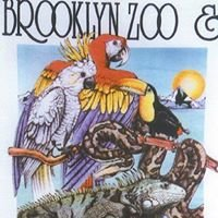 The Brooklyn Zoo & Aquarium