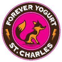 Forever Yogurt - St Charles
