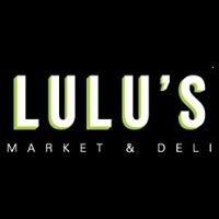 Lulu's Market & Deli