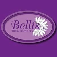 Bellis Therapeutic Spa