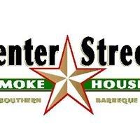 Center Street Smokehouse