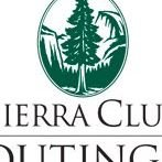Sierra Club North Star Chapter - Outings Group