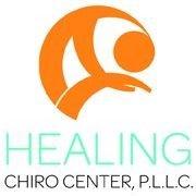 Healing Chiro Center, PLLC
