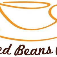 Wired Beans Cafe