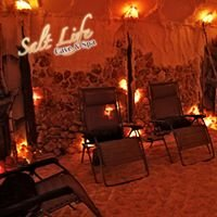 Salt Life Cave and Spa
