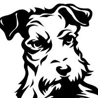 Tucker Cuts Classic Pet Grooming & Spa