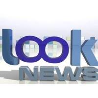 Look TV News