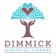 Dimmick Memorial Library