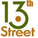 13th Street Pizza