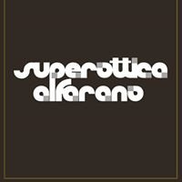Superottica Alfarano