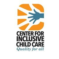 Center for Inclusive Child Care