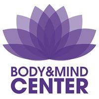 Body & Mind Center