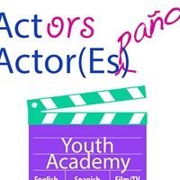 Actors Youth Academy