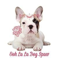 Ooh La La Dog Spaw Mobile Grooming