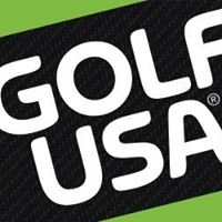 Golf USA of Eden Prairie Minnesota