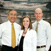 Park Rapids Walker Eye Clinic