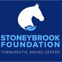 The Stoneybrook Foundation