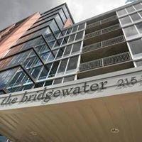 The Bridgewater Lofts