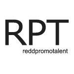 Redd Promo Talent