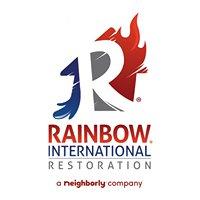 Rainbow International of Westside