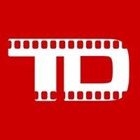 TD.digital