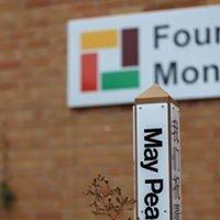 Four Corners Montessori Academy
