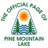Pine Mountain Lake