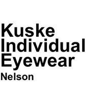 Kuske Individual Eyewear
