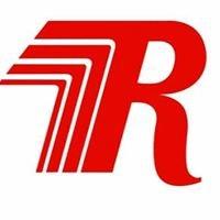 Richfield Bus Company