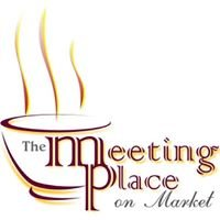 The Meeting Place on Market