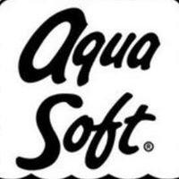Aqua Soft - Kinetico